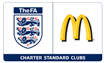 Charter McDonalds