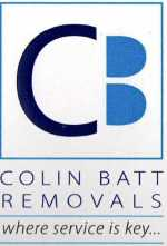 Sponsors of our Saturday Thirds