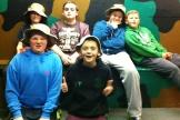 Team Finley