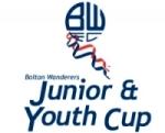 Bolton_Cup_Junior_logo