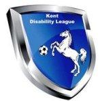KDL Logo