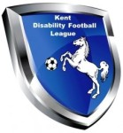 KDL-new-logo-1-261x300
