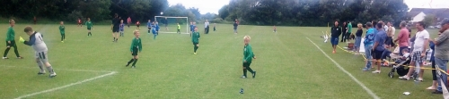 14.6.2014 U9s at Waterside for U9s cup finals day[5]