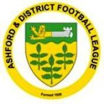 Ashford & District Saturday League
