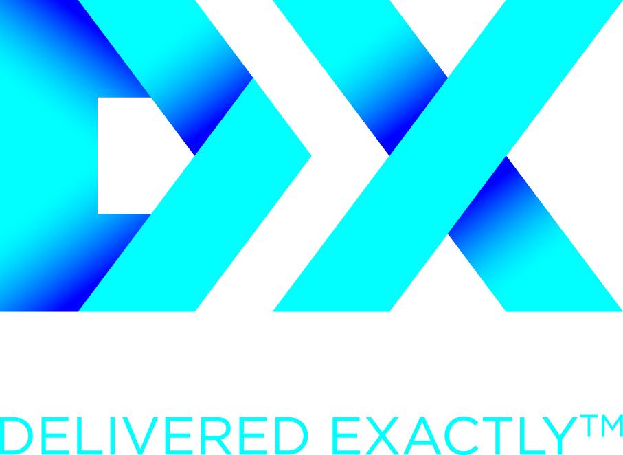 DX logo_CMYK