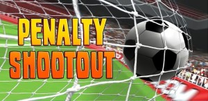 Penalty-ShootOut-football-game-v1.0.3-APK-705x344