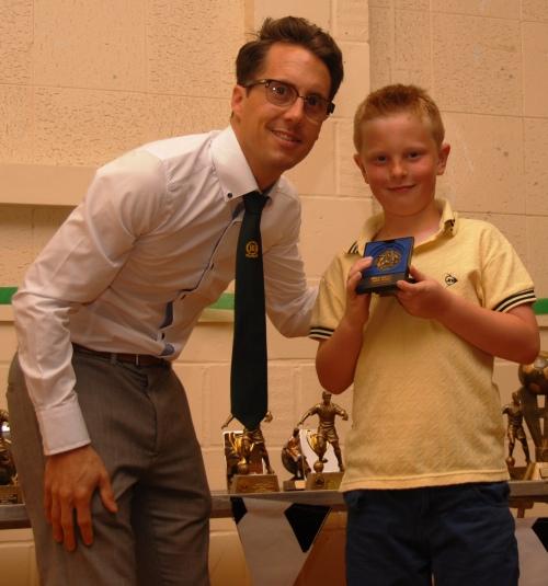 2015.06.14 Juniors awards [9b]