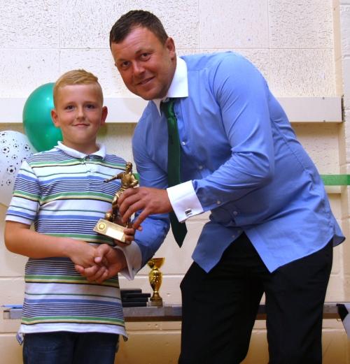 2015.06.14 Juniors awards [9zc]