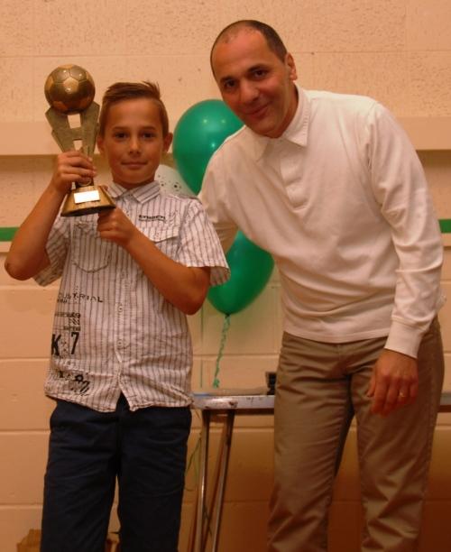 2015.06.14 Juniors awards [9zd]