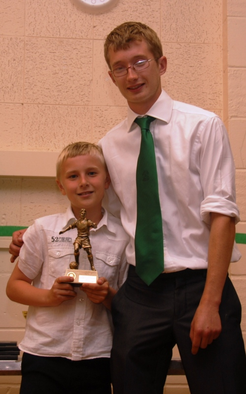 2015.06.14 Juniors awards [9zg]