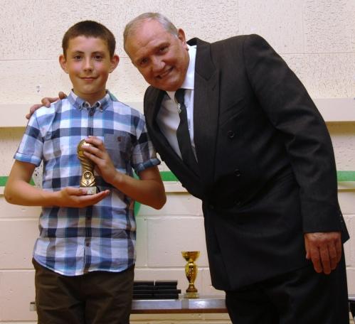 2015.06.14 Juniors awards [9zm]