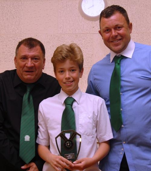 2015.06.14 Juniors awards [9zzm]