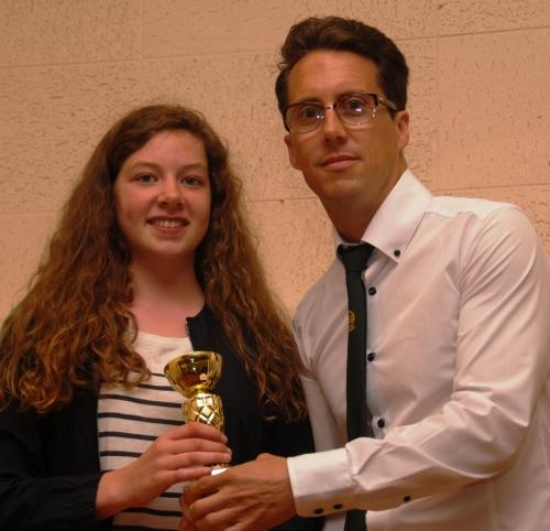 2015.06.14 Juniors awards [9zzzv]