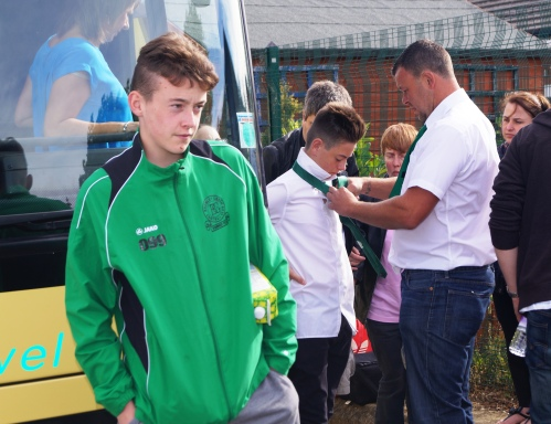 2015.06.20 U13s at Lutterworth and Harborough Town FC [6]