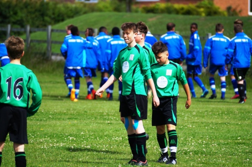 2015.06.20 U13s at Lutterworth and Harborough Town FC [9z]
