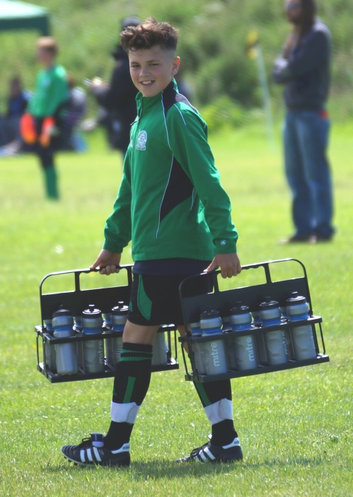 2015.06.20 U13s at Lutterworth and Harborough Town FC [9z13]