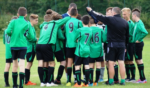 2015.06.20 U13s at Lutterworth and Harborough Town FC [9z20]