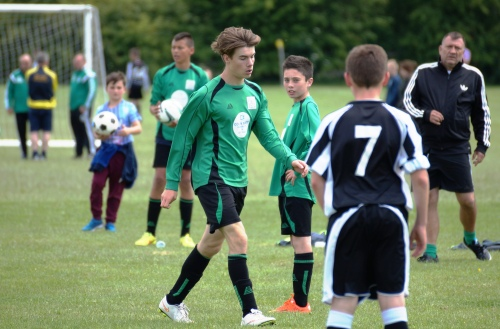 2015.06.20 U13s at Lutterworth and Harborough Town FC [9z24]