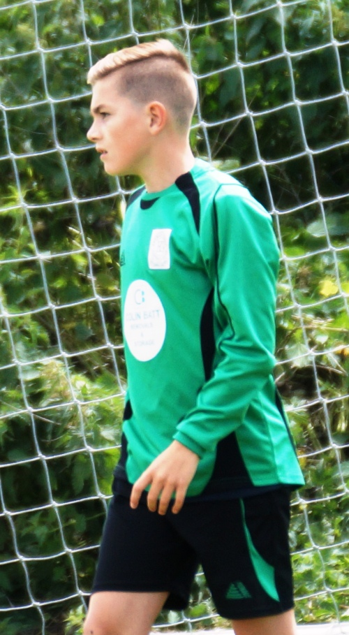 2015.06.20 U13s at Lutterworth and Harborough Town FC [9z27]