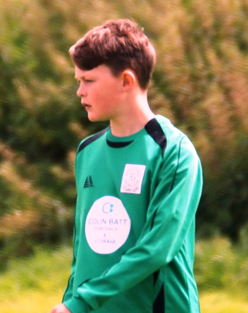 2015.06.20 U13s at Lutterworth and Harborough Town FC [9z28]