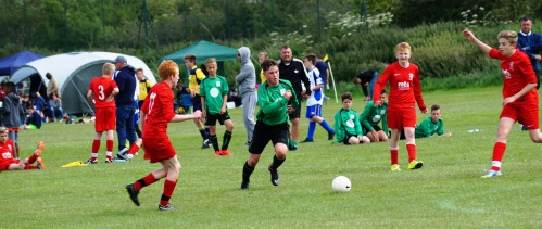 2015.06.20 U13s at Lutterworth and Harborough Town FC [9z29]