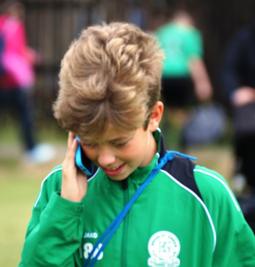 2015.06.20 U13s at Lutterworth and Harborough Town FC [9z40]