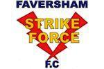 Faversham-Strike-Force-150