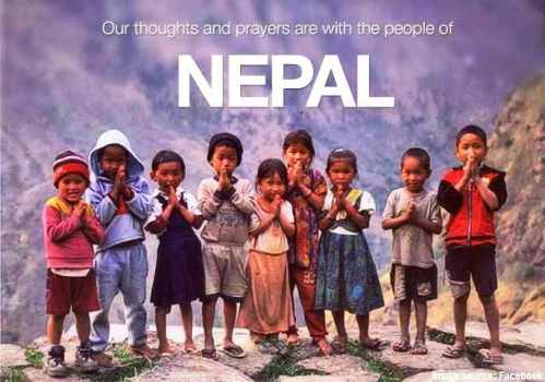 Nepal-Earthquake-Donation-Charity