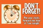 clocks-forward