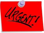 Urgent-Clipart-Rouge