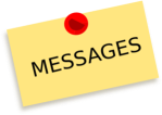 messages-md
