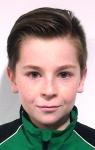 Passport photo Ted Hutton January 2016