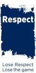 Respect_Logo