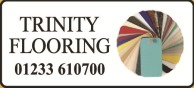 Trinity Flooring-page-logo only