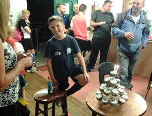 20160928-joseph-cake-2