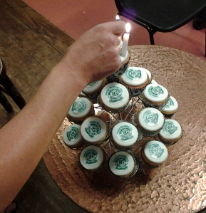 20160928-joseph-cake-3