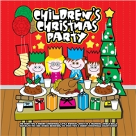childrens-christmas-party1