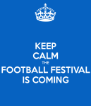 football-festival-keep-calm