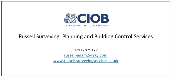 ciob-russell-cropped
