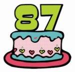 87_year_old_birthday_cake_postcard-rdc1bc8879fa64b2bba73f53555ba6447_vgbaq_8byvr_324