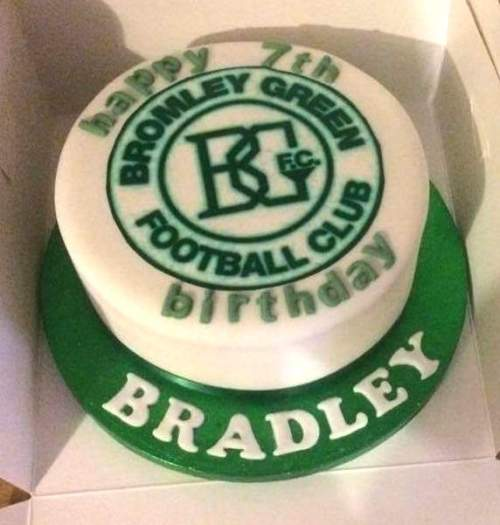 bradley-williams-cake