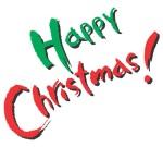 happychristmas1