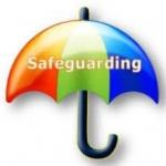safeguarding-image