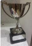 kdfl-u16-ru-cup-2016