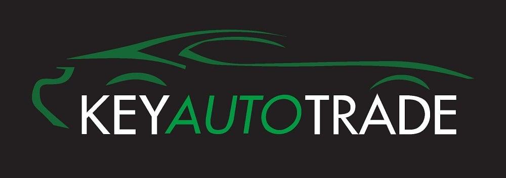 Key Auto Trade Home